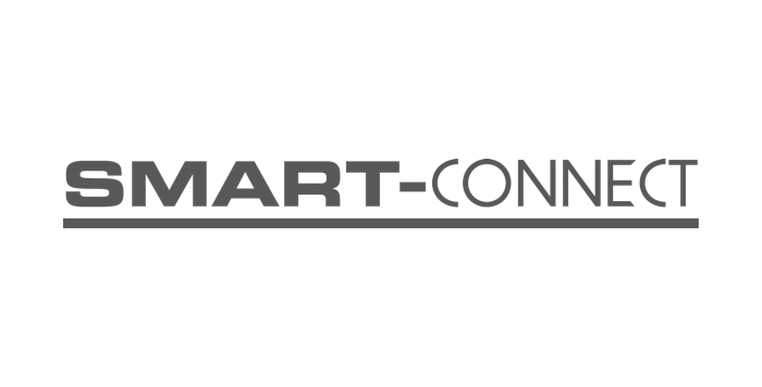 smart-connect