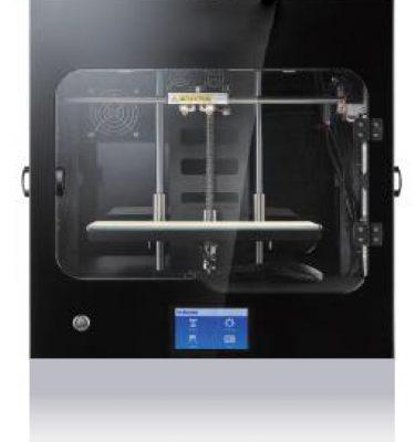3D Printer 192